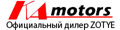 Ка Моторс отзывы