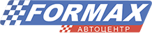 формакс авто отзывы