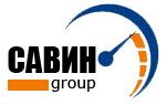Савин Group отзывы