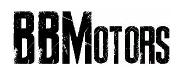 BB-Motors отзывы