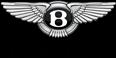 Bentley Москва отзывы