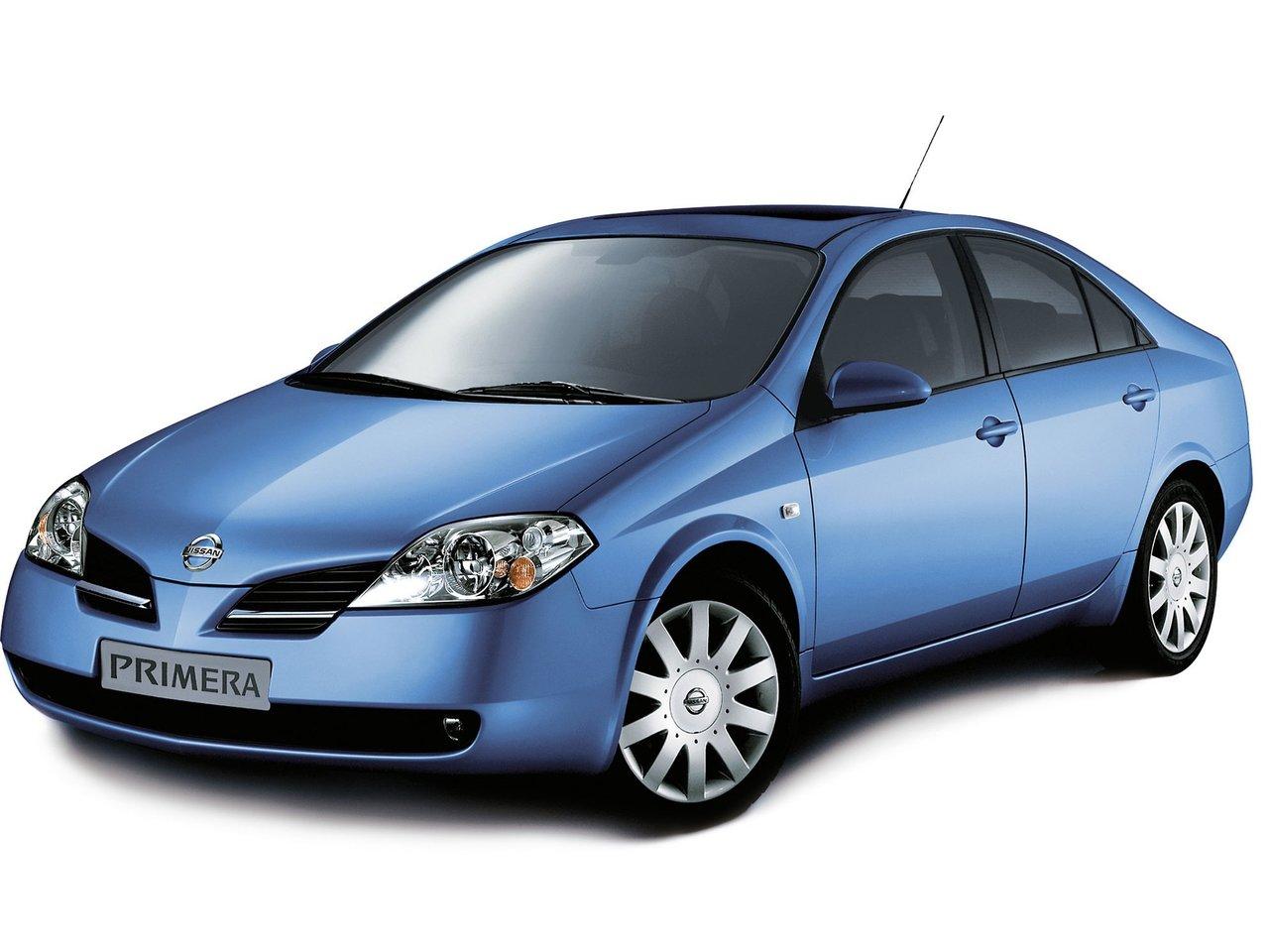 Картинки по запросу Nissan Primera хэтчбек