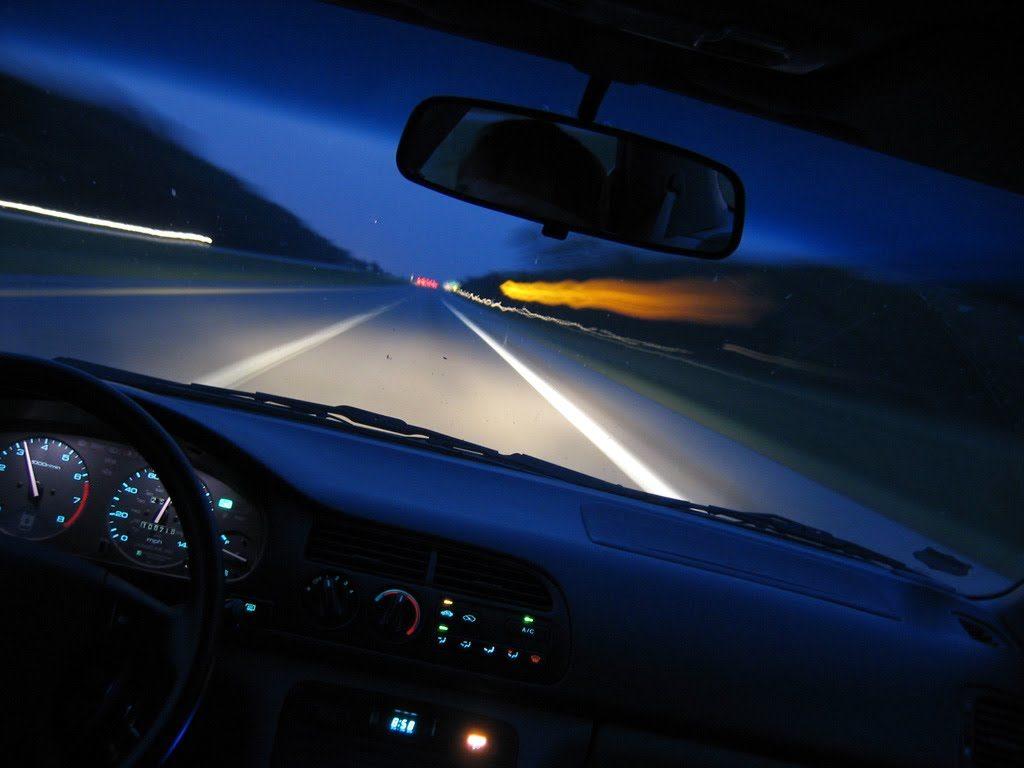 кажется, анна ночь дорога машина картинки микросхем москве