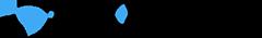 Скай-Моторс отзывы