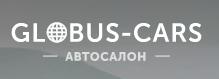 Глобус-Карс отзывы