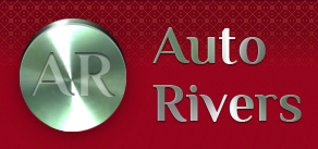 AutoRivers отзывы