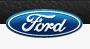 Форд Центр отзывы