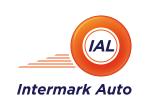 Intermark Auto отзывы