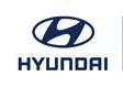 Hyundai отзывы