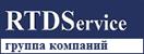 RTDService отзывы