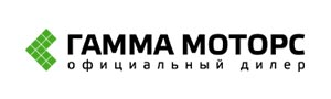 ГАММА-МОТОРС отзывы